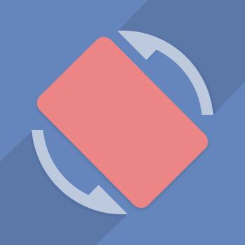 Rotation - Orientation Manager v11.3.1