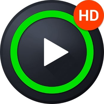 Video Player All Format - XPlayer v2.1.2.1