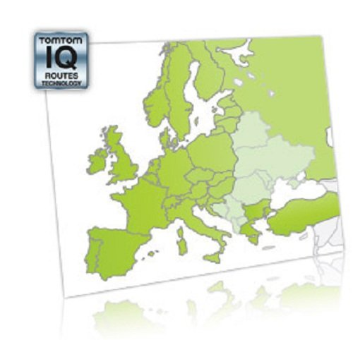 Tomtom Maps For Europe.Download Tomtom Maps Europe Truck 1030 9533 05 2019 Softarchive