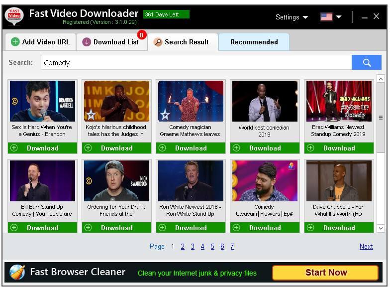 Fast Video Downloader 3.1.0.63 [Multilenguaje] [UL.IO] 63I3dIreiiBeUU4Mfpwckz7zpnLXWo12