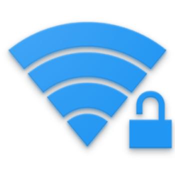 WIFI Password Master v10.0.1