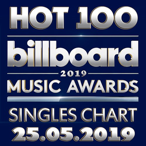 Download Billboard Hot 100 Singles Chart 25-05-2019