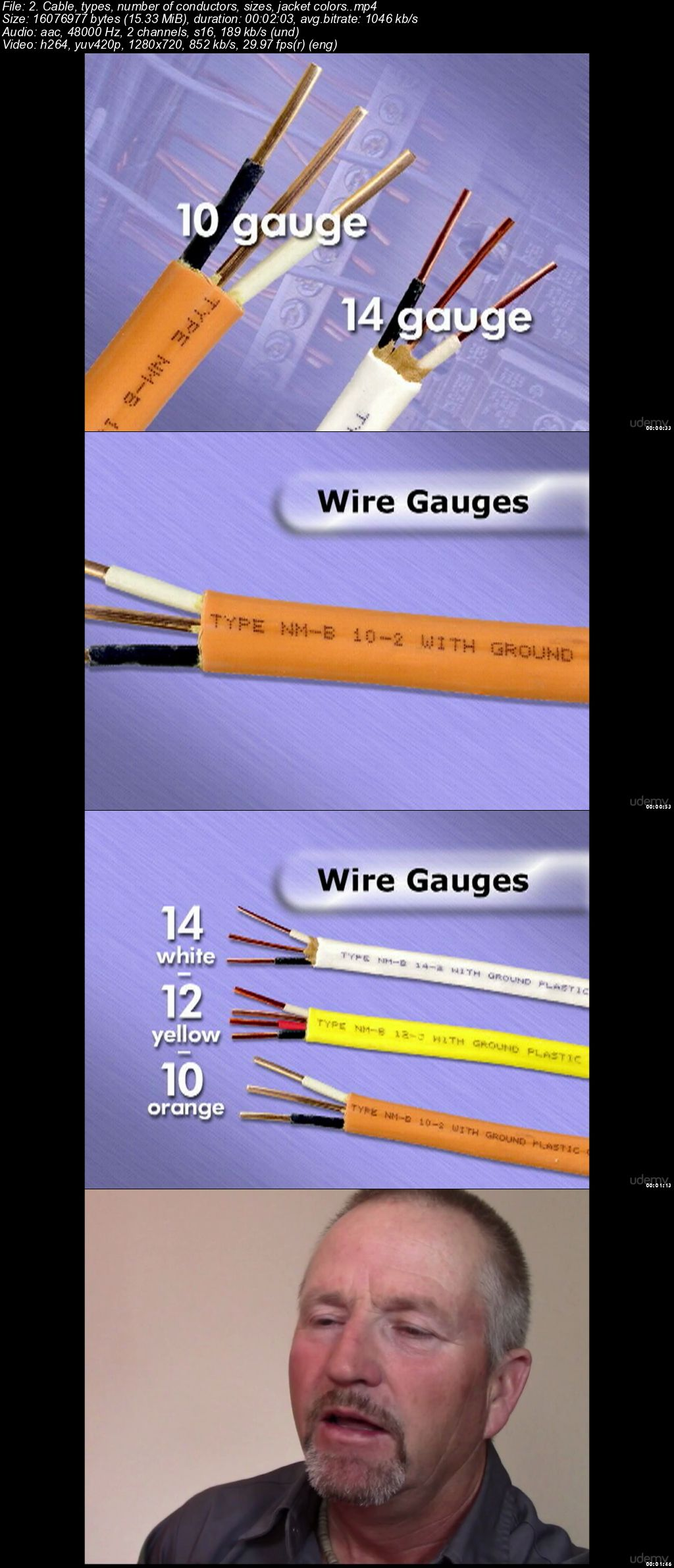 Electrical Wiring On The Basics Of Household Wiring Dvd Electrical