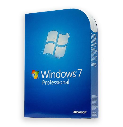 download windows 7 professional 64 bit pre activated