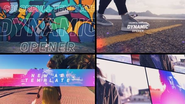 torrent videohive after effects templates