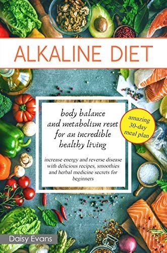 Download [ FreeCourseWeb ] Alkaline Diet- body balance and