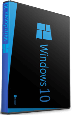 Windows 10 19H1 AIO 32in2 1903.10.0.18362.116 (x86-x64) Multilanguage Preactivated May 2019