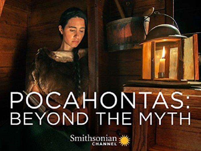 the myth 1080p download