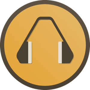 TunesKit - SoftArchive