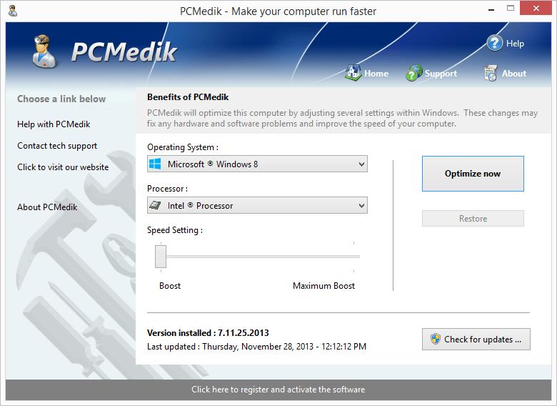 PCMedik 8.6.1.2020  [Multilenguaje] [UL.IO] ZP2pLbdk80Vb2rIMmeixXvwvOs04PBwP