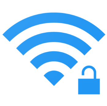 WIFI Password ALL IN ONE v6.0.0