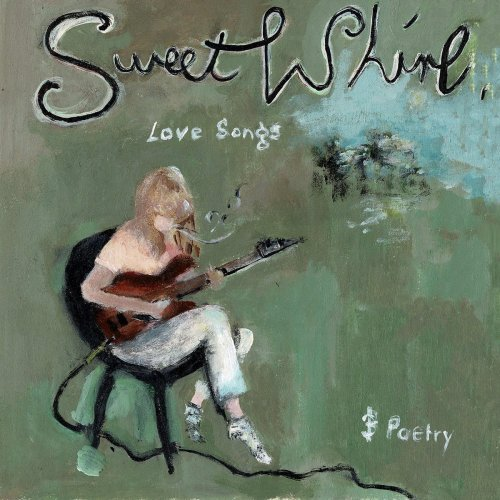 Download Sweet Whirl - Love Songs & Poetry (2019) [Flac/Mp3