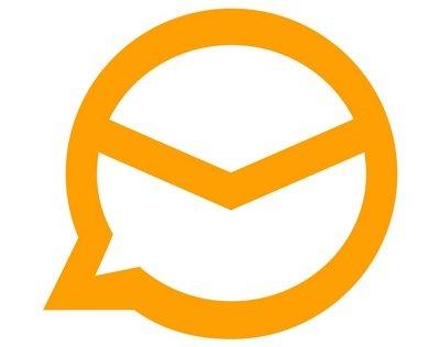 eM Client Pro 7.2.35488.0 Multilingual