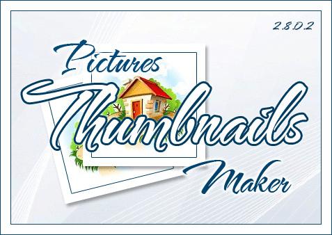 Pictures Thumbnails Maker Platinum 3.0.0.0 Multilingual