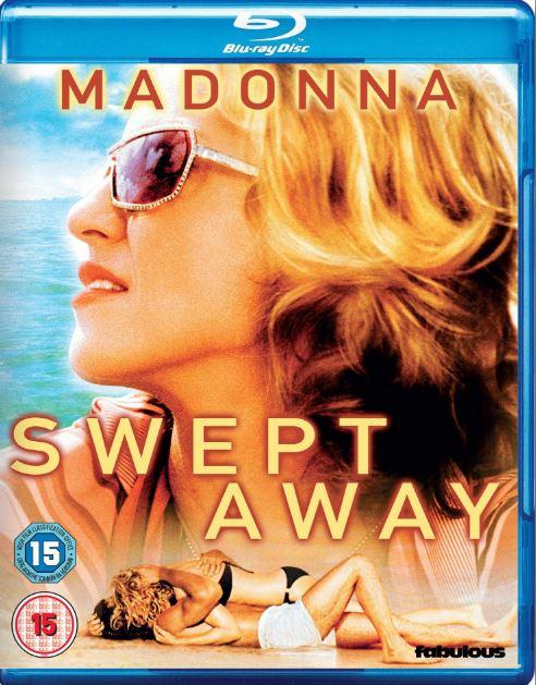 Download Swept Away 2002 1080p BluRay REMUX AVC DTS-HD MA 5 1