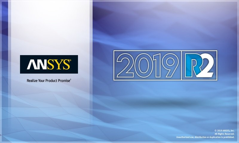 Download ANSYS Motion 2019 R2 (x64) Multilingual - SoftArchive