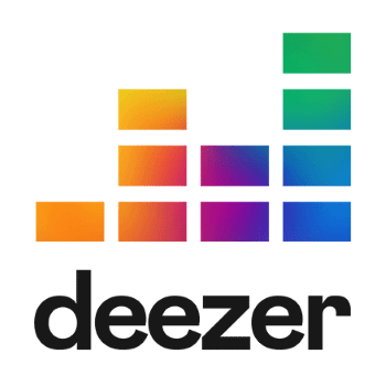 Deezer Music Player: Songs, Radio & Podcasts v6.1.0.75