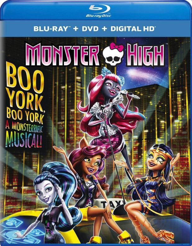 download monster high boo york boo york 2015 brrip xvid