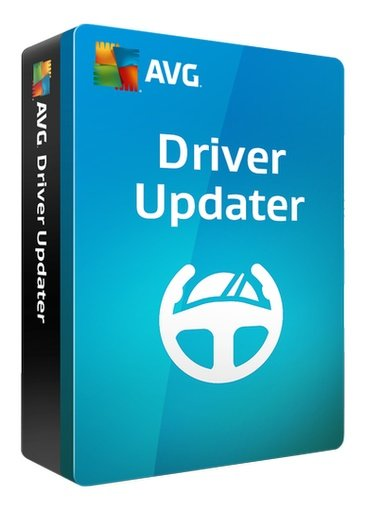 AVG Driver Updater 2.5.6 Multilingual