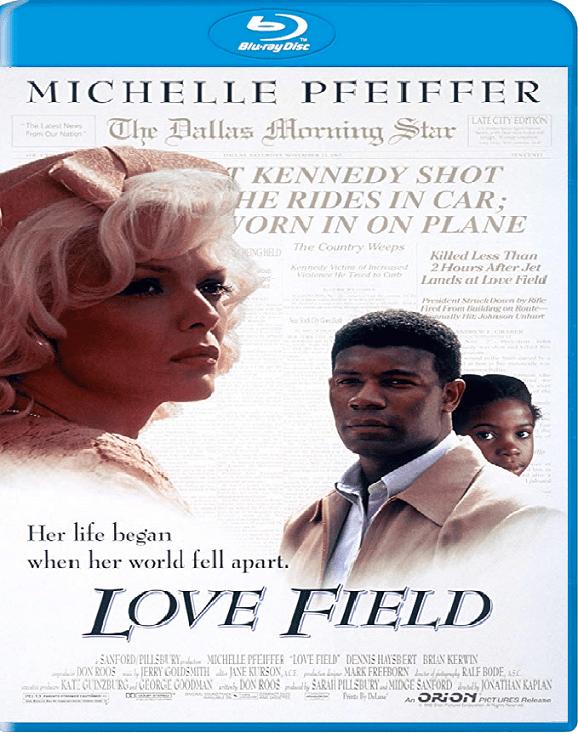 Download Love Field 1992 BRRip XviD MP3-XVID - SoftArchive
