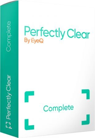 Athentech Perfectly Clear Complete 3.9.0.1715 + Addons [x64] [ML] [Dos Servidores] Th_kNSs14qQ29rz2hGN49RTDn5WRXooFx10