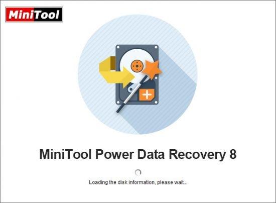 MiniTool Power Data Recovery Business Technician 8.8 Portable [Ingles] [UL.IO] Th_o0Ez5nzL1KxstGHx3JC7XlAJsA9xi4WH