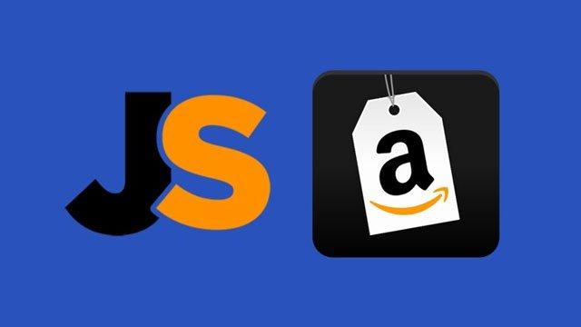 Download [ FreeCourseWeb ] Udemy - Amazon FBA Product