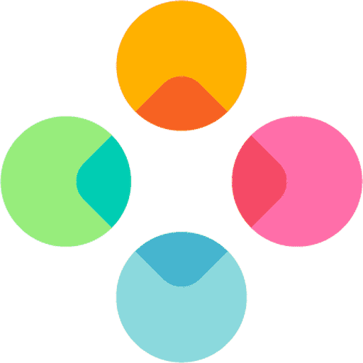Fleksy: Fast Keyboard + Stickers, GIFs & Emojis v9.8.4 build 2880 Final