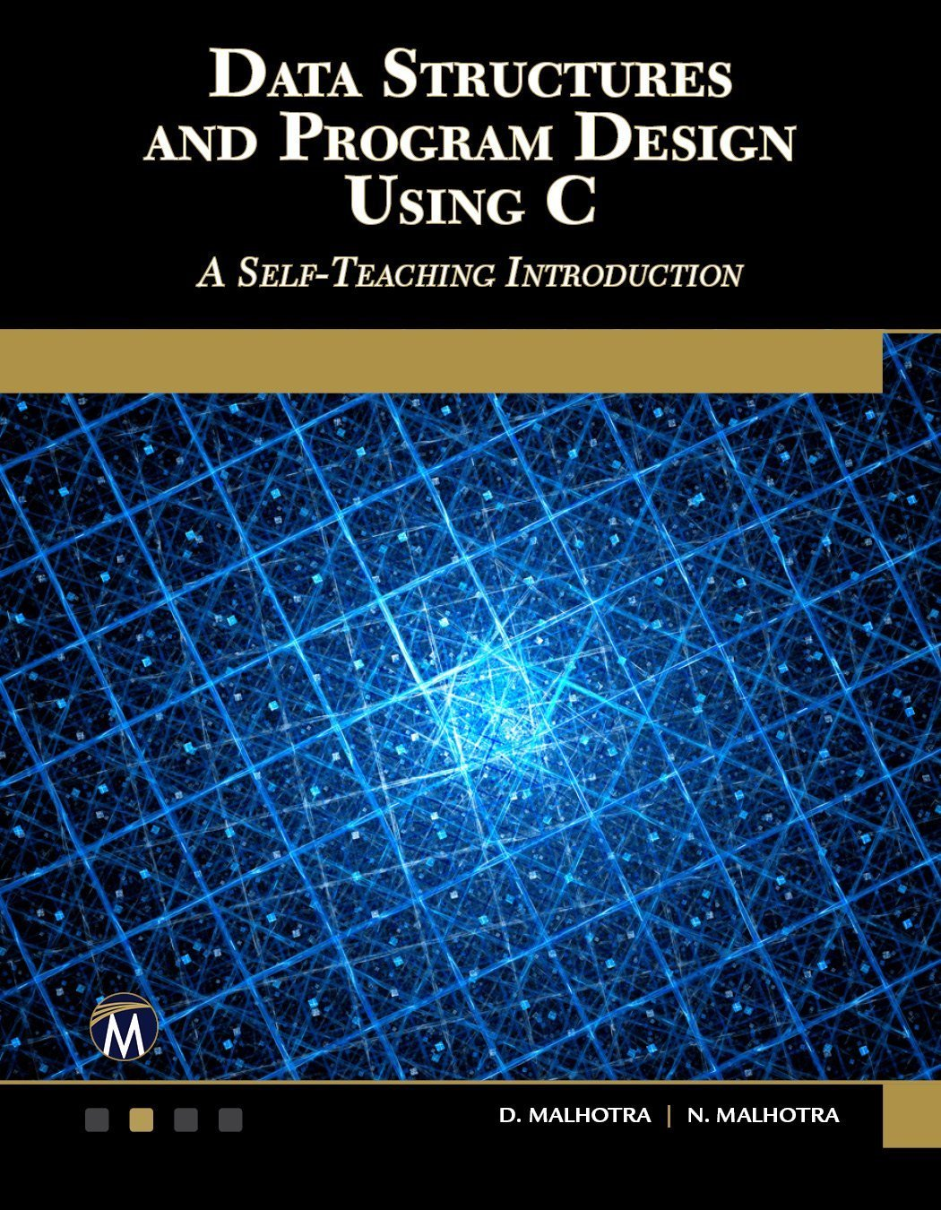 Download Data Structures and Program Design Using C: A Self-Teaching