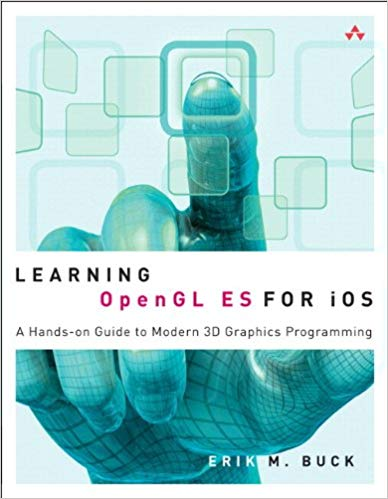 Download Learning OpenGL ES for iOS: A Hands-on Guide to