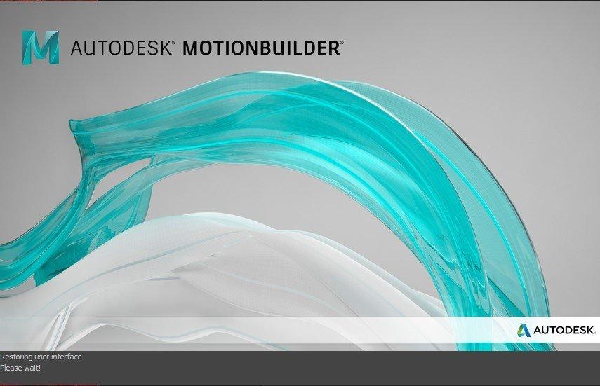 Download Autodesk Mudbox 2019 1 (x64) Multilanguage - SoftArchive