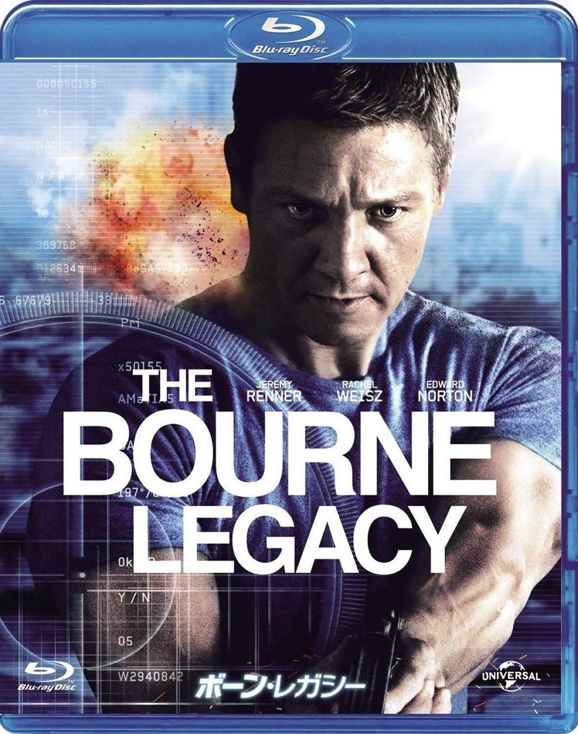 Download The Bourne Legacy 2012 1080p Bluray X265 Rarbg Softarchive