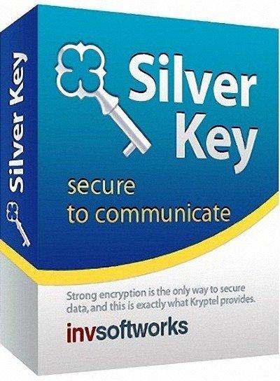 Silver Key Standard 5.2.2 Multilingual