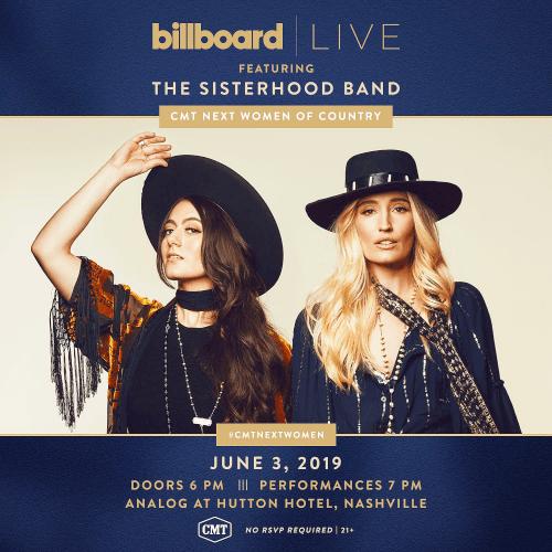 Billboard Hot 100 Singles Chart 08-06-2019