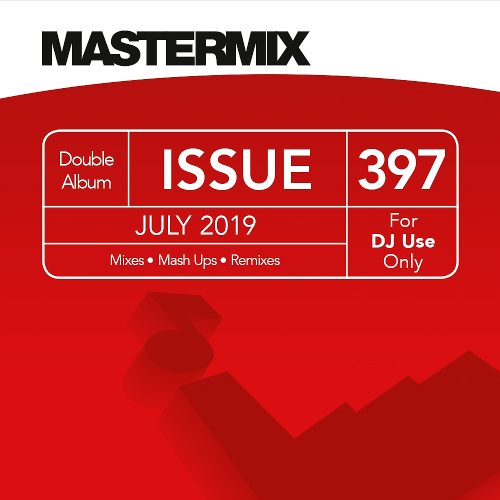 Mastermix - SoftArchive