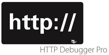 HTTP Debugger Pro 8.27