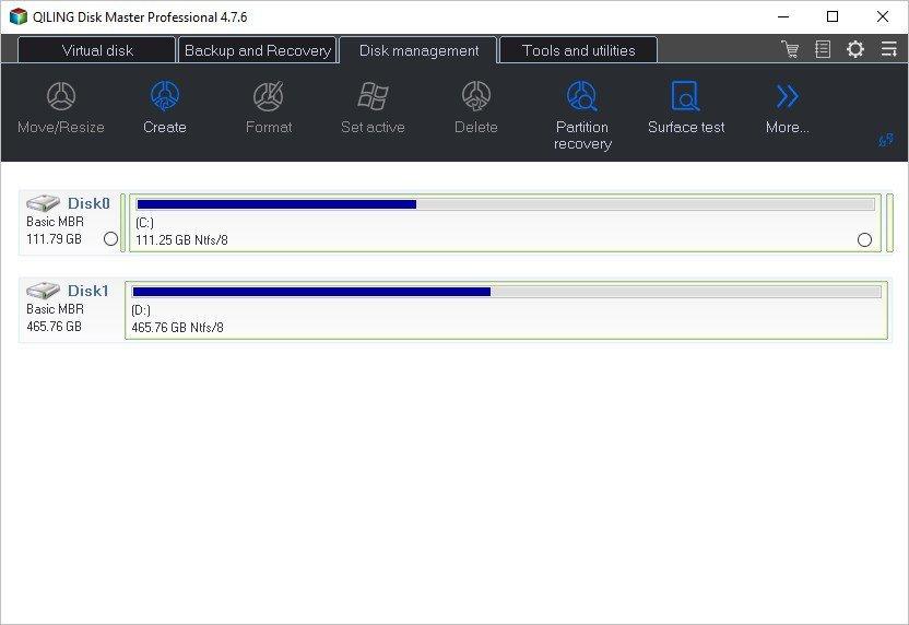 QILING Disk Master 5.0 Build 20200105 [Multilenguaje] [Dos Servidores] IVj8EtwdBzMOpapLWHNlQ74b2zEEpp8I