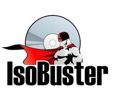 IsoBuster Pro 4.4 Build 4.4.0.00 Multilingual
