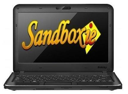 Sandboxie Plus 0.1  [Multilenguaje] [UL.IO] PhNZWzn5uy07xxWSc9ozoStr0AVgU31j