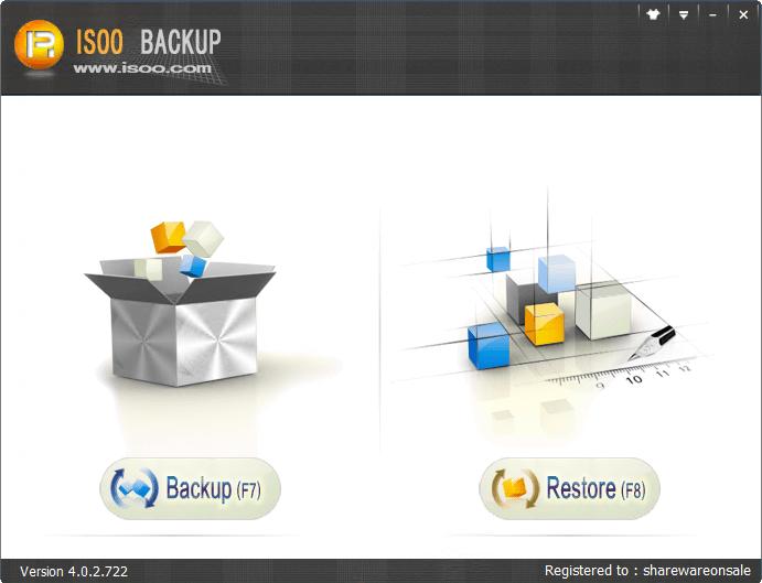 Isoo Backup 4.4.2.778 [respaldar y restaurar sistemas]  [Ingles] [UL.IO] RpRx4lh7VDxSQYjM6n5iqtA6p8YXy2n0