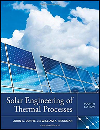 4th class power engineering books free download