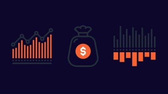 How to Win Over Investors | Finance for Entrepreneurs