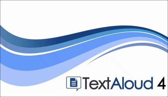 NextUp TextAloud 4.0.32