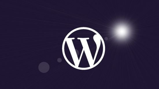 WordPress for Beginners-Step by Step Tutorial