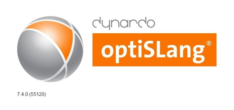 Download ANSYS optiSLang 7 4 0 55120 2019 (x64) - SoftArchive
