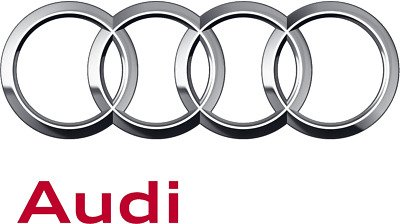 Audi Flashdaten (DataFlash) [07.2019]