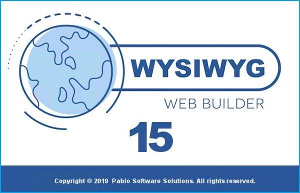 WYSIWYG Web Builder 15.4.2  Portable [Ingles] [UL.IO] 41Y380yxPVtULbzDQ2xK1ZuZaFnRrWYw