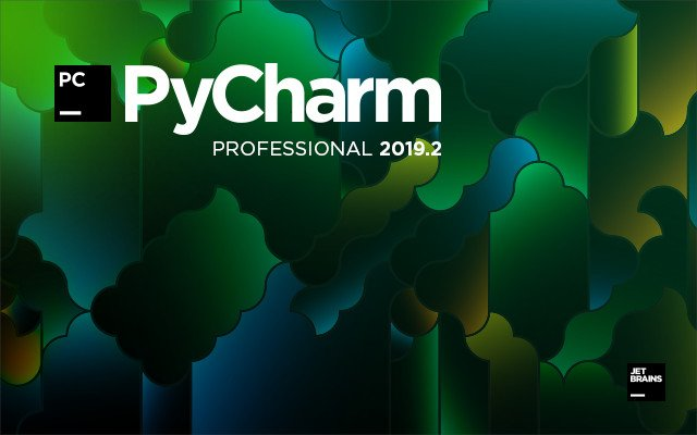 Download JetBrains PyCharm Professional 2019 2 2 - SoftArchive