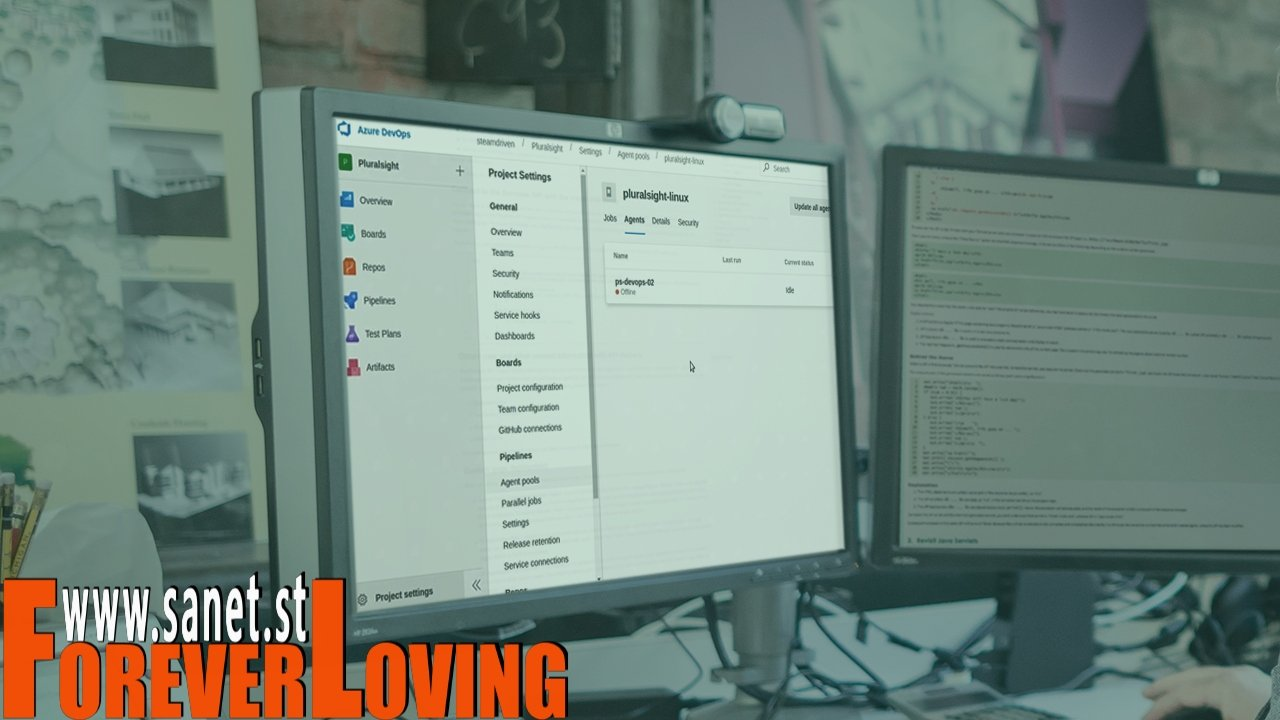 Download Microsoft Azure DevOps Engineer: Implement and