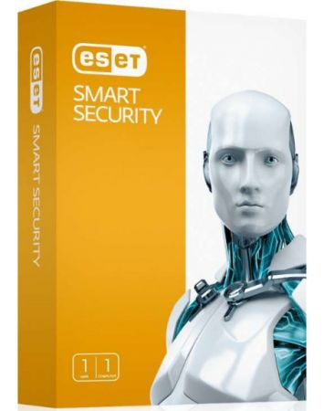 ESET Internet Security 12.2.23.0 Multilingual